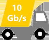 10G-data-truck