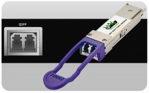 WK-QSFP-and-port-rounded