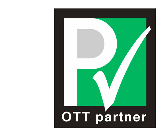 OTT course delivery partners