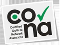 CONA logo
