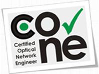 CONE logo