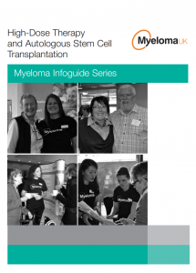 Myeloma_UK_High_Dose_Therapy_Infoguide_Dec_11