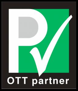 OTT partners