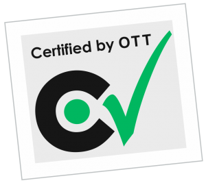 certified-by-ott-logo-rgb