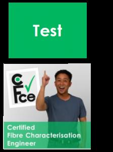 CFCE-test-image