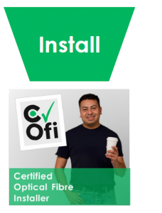 COFI-install-image