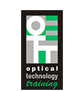 Optical Technology Training Ltd