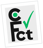 Certified Fibre Characterisation Technician (CFCT)