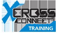 CrossConnect logo