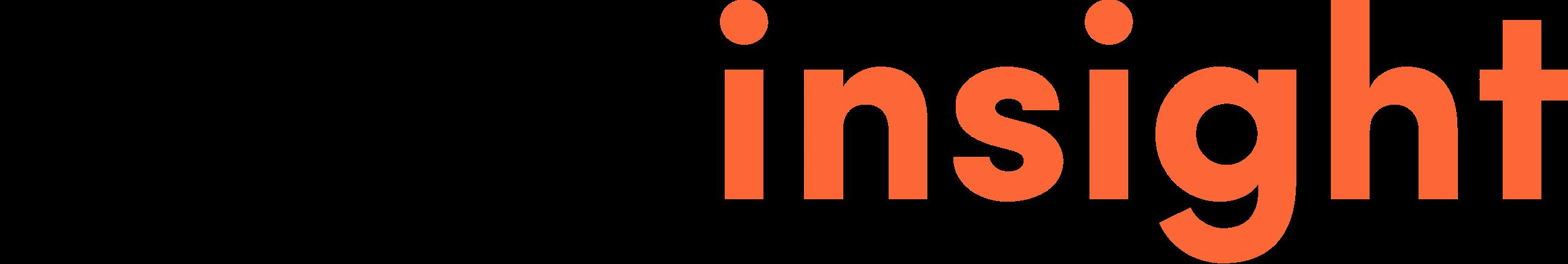 Fiber Insight logo