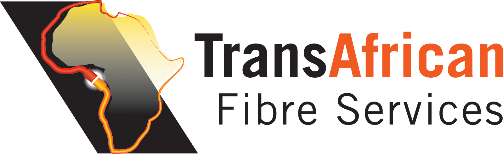 TAFs logo