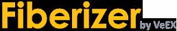 Fiberizer Logo