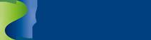 SSE Telecom logo